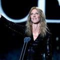 """""""La bataille continue plus que jamais"""" : le discours féministe de Sandrine Kiberlain sur la scène des César"""