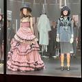 La puissante cérémonie Gucci ouvre les shows de Milan