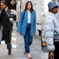 Street style : 21 façons de bien porter le denim en 2020