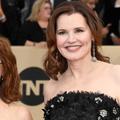 """Leur baiser final, le choc après le film : Geena Davis et Susan Sarandon racontent les coulisses de """"Thelma et Louise"""""""