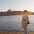 En Turquie, les femmes en première ligne face à la crise