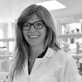 Comment Valérie Perier a repoussé les limites de la science