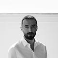 """Walter Chiapponi: """"Tod's m'évoque l'art de vivre à l'italienne mais aussi l'audace"""""""