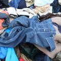 Comment nous assurer que nos vêtements ne sont pas porteurs du coronavirus