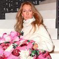 Et maintenant, Céline Dion devient Carrie Bradshaw