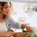Du producteur à votre porte : comment manger frais et local pendant le confinement