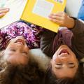 De 0 à 15 ans, 42 idées pour occuper les enfants pendant le confinement