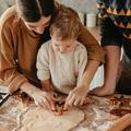 Des recettes faciles à faire chez soi pour égayer ses assiettes et ses papilles