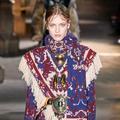 Quelles sont les tendances bijoux de l'automne-hiver 2020-2021 ?