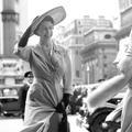 """L'instant """"jumelles"""" d'Elizabeth II et de la Reine-mère : un cliché vintage refait surface"""