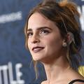 Emma Watson, David Beckham, Natalie Portman... Les célébrités prônent le confinement avec le hashtag #IStayHomeFor