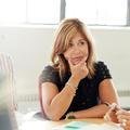Coronavirus : comment gérer l'incertitude au travail ?