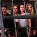 """""""Confinés"""" : en vidéo, une parodie de """"Friends"""" au temps du coronavirus"""