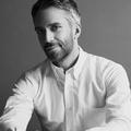 """Jérôme Touron : """"Nos rouges à lèvres reflètent l'histoire d'Hermès: créer des objets durables"""""""