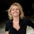 """Joanna Czech, facialiste: """"70% de notre apparence reposent sur notre style de vie"""""""