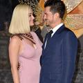 Katy Perry, James Middleton, Emma Stone... En pleine pandémie, les célébrités doivent reporter leurs mariages