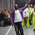 La mode en a-t-elle vraiment fini avec le streetwear, comme l'a prédit Virgil Abloh ?