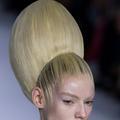 Fashion Week : ces détails beauté qui n'ont laissé personne indifférent