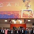 Le Festival de Cannes reporté en raison de la pandémie de coronavirus