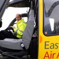Le prince William souhaite redevenir pilote pour lutter contre la pandémie de coronavirus