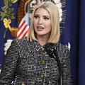 Ivanka Trump, Claude Chirac, Georgina Bloomberg… Ces filles de politiques qui ont bâti un empire