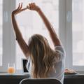 Télétravail : 5 étirements à réaliser pendant la journée pour se détendre instantanément