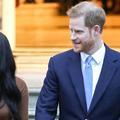 Dix jours sans Archie : Meghan et Harry reviennent au Royaume-Uni sans leur fils