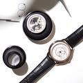 Dix marques de montres pointues à connaître d'urgence