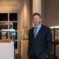 Lee Siegelson, le roi du bijou vintage de la Ve avenue