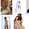 Matches Fashion se met au vert, Sisley illumine, Vanessa Bruno s'engage... L'impératif Madame