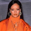 Et si l'album de Rihanna sortait avant nous ?