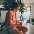 Six conseils avisés pour vivre le huis clos sans devenir fou