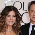 Tom Hanks, Idris Elba, le prince Charles : les célébrités impactées par le coronavirus