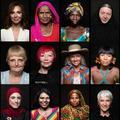 """""""Woman"""", une puissante célébration de la parole des femmes à travers le monde"""