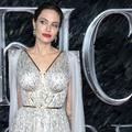 """""""Vos enfants ne veulent pas que vous soyez parfaits"""" : le message de soutien d'Angelina Jolie aux parents confinés"""