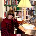 Effet collatéral du confinement, Anna Wintour se met à porter des joggings
