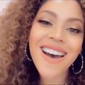 En vidéo, Beyoncé reprend un classique de Disney pour la bonne cause