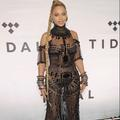 Pourquoi le remix de «Savage», avec Beyoncé, sera le tube de votre week-end