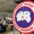 """Canada Goose va arrêter d'utiliser de la fourrure """"neuve"""""""