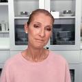 """""""Ensemble, nous réussirons"""" : en vidéo, Céline Dion remercie les travailleurs et le personnel soignant"""