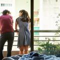Emménagement à l'improviste: ces couples récents qui se sont confinés ensemble