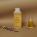 On vous offre A Single Shampoo, le nouveau shampoing naturel de Davines