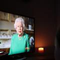"""Stéphane Bern : """"La reine a été très élégante. Elle se met en retrait, contrairement aux hommes et femmes politiques"""""""