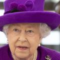 Pourquoi le discours d'Elizabeth II à son peuple ce 8 mai était historique