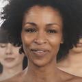 """""""En mon cœur"""" : la Fondation des femmes dévoile un clip pour aider les victimes de violences conjugales"""
