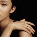 Coco Crush de Chanel, Panthère de Cartier... Connaissez-vous bien les icônes de la joaillerie?