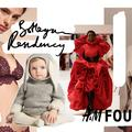 Salvatare Ferragamo raconte son histoire, Rihanna innove avec Fenty, Bottega Veneta se dévoile... L'Impératif Madame