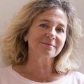 """Jeanne Siaud-Facchin : """"L'enfant n'a pas le même rapport au temps, ni aux relations"""""""