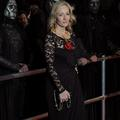 Guérie du coronavirus, J.K. Rowling partage une technique respiratoire qui l'a soulagée