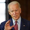"""Ça a anéanti ma vie"" : Tara Reade détaille son agression présumée par Joe Biden"